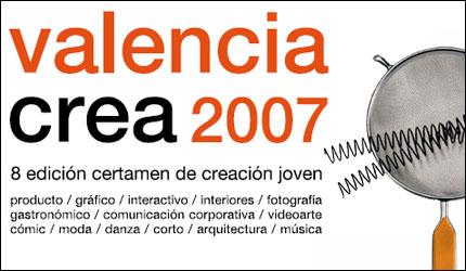 valenciacrea.jpg