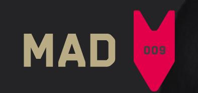 mad09