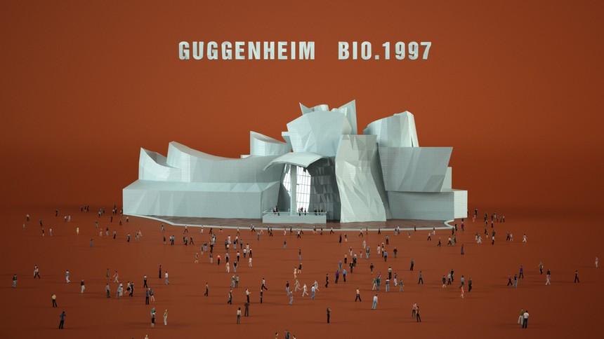 guggenheim_bilbao-jpg-860x5000_q90