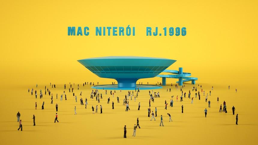 mac-jpg-860x5000_q90