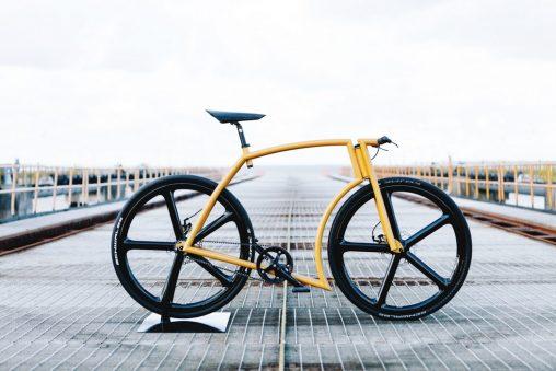 viks_gt_cycle_2